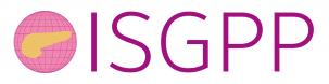International Study Group of Pancreatic Pathologists